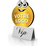 L'importance d'un logo – Design de logo (partie 8)