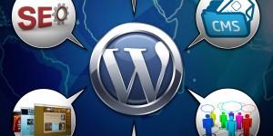 6 avantages de choisir wordpress pour creer un site web pour entreprise
