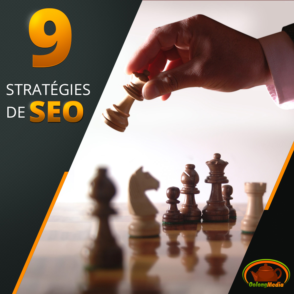 9-SEO-strategies-referencement web- Prix-Avantages-Inconvenients