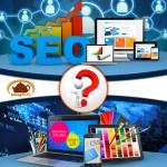 Agence de référencement Web VS Agence de graphisme – Comment choisir son agence Web?
