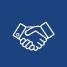 <strong>1000+ agences web partenaires au Québec </strong><br /> Des entreprises reconnues qui offrent des services de qualité.