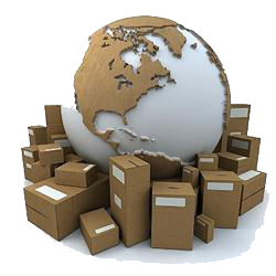 Configuration des paramètres de la boutique en ligne selon vos besoins