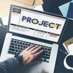 Conseils de Gestions de Soumissions Web pour PME – Comprendre les Sites de Soumissions