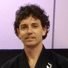 Dominique Côté