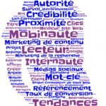 Marketing de Contenu et Optimisation du contenu texte d'un site web (Partie 2)