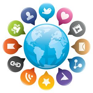 Marketing de contenu et redaction web pour entreprises Quebec