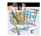 Intégration gratuite de jusqu'à 50 produits dans l'inventaire du site par notre équipe