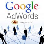 Publicité Google Adwords : Comment maîtriser la science de créer une campagne web rentable avec le référencement payant pour une PME?