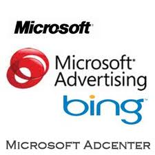 Referencement payant dans Bing avec Microsoft Adcenter