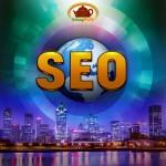 Référencement Web Montréal (SEO): 6 Stratégies Web pour entreprise