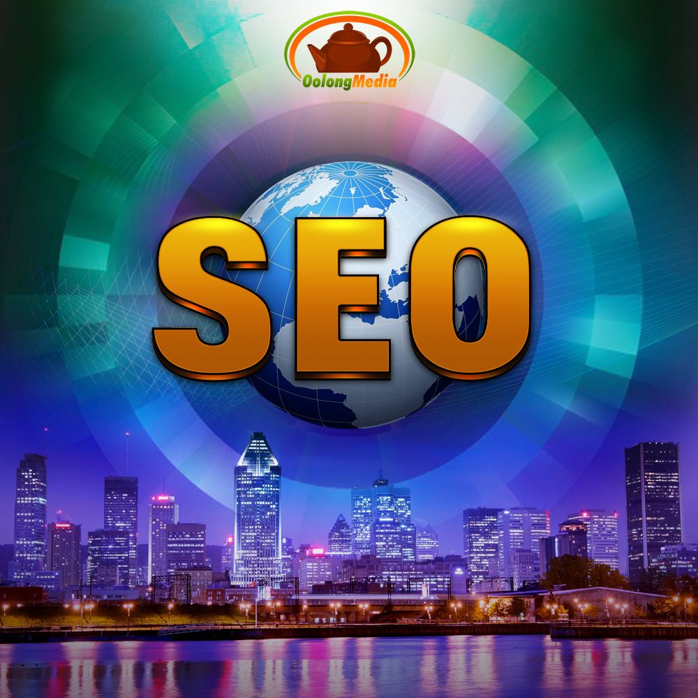 Referencement web Montreal 6 Strategies de SEO local pour PME a Montreal
