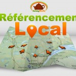 19 étapes pour un Référencement web local efficace pour une PME du Québec
