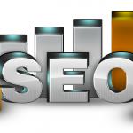 Optimisation Web de la Navigation, Structure, CMS du Référencement d'un site – 10 astuces