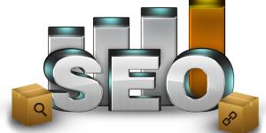 Importance de la navigation, la structure et la gestion du contenu (CMS) d'un site Web pour améliorer son référencement web (SEO)
