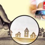 Le rôle du courtier immobilier vit une transformation dans l'ère de la technologie !