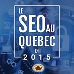 Le SEO au Québec en 2015:  Définition, Alternatives, Prix, Stratégies, Conseils et comment choisir un spécialiste
