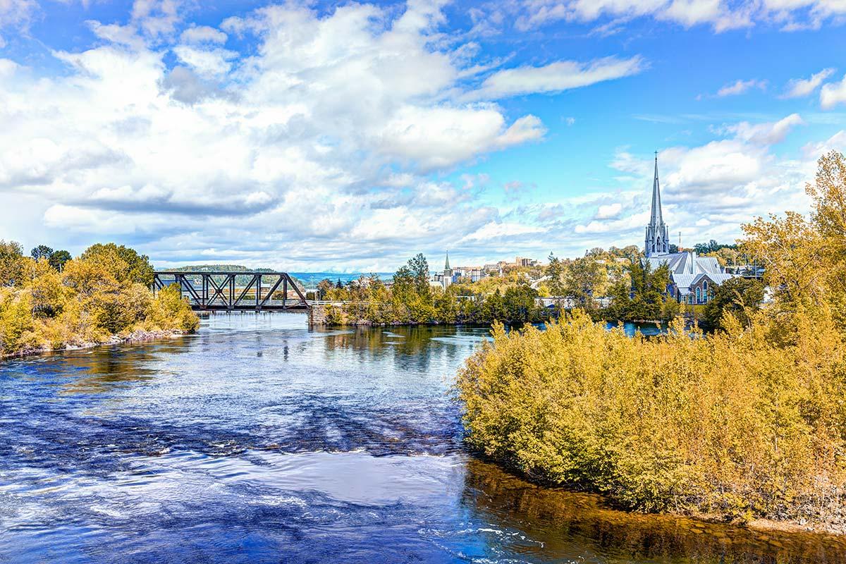 Securite-Residentielle-au-Saguenay