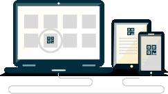Création de Logo Personnalisé et Professionnel