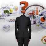 Campagne de marketing Web: 58 questions pour créer une stratégie web infaillible
