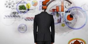 liste de questions à vous poser poru vos stratégies de promotion web et marketing sur Internet