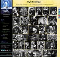 AtelierLeChartier.com