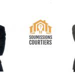 Soumissions Courtiers – Une plateforme pour magasiner son courtier immobilier en seulement quelques clics !