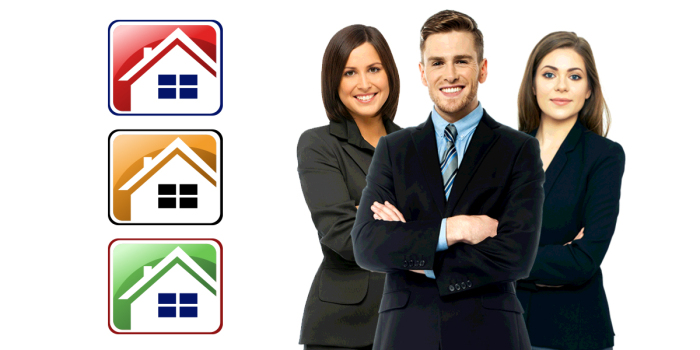 courtier-immobilier-comparer-3-experts