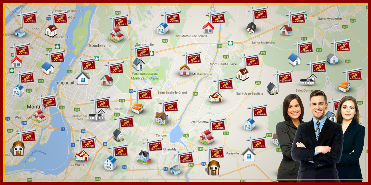 courtiers-immobilier-partout-au-quebec