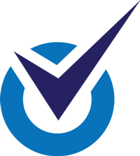Crochets utilisés pour déterminer un à un les points qui font de «Comparer Assurance Vie» une plateforme efficace au Québec.