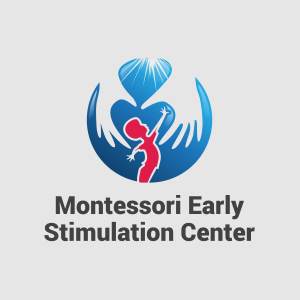 Montessori Early Stimulation Center