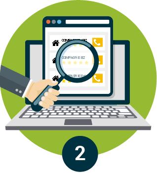 etape-2-formulaire-soumissions-pret-hypothecaire