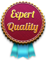 expert-quality