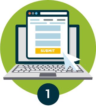 formulaire-etape-1-soumissions-pret-hypothecaire