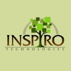 inspiro technologies