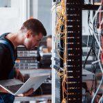 Ce que vous devez savoir sur l'installation de l'internet résidentiel