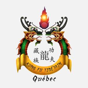 kung fu tibetain quebec