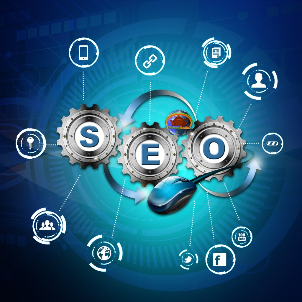 oolongmedia-article2-strategies referencement web SEO
