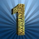 SEO: Comment optimiser votre site web pour référencer votre site Internet efficacement