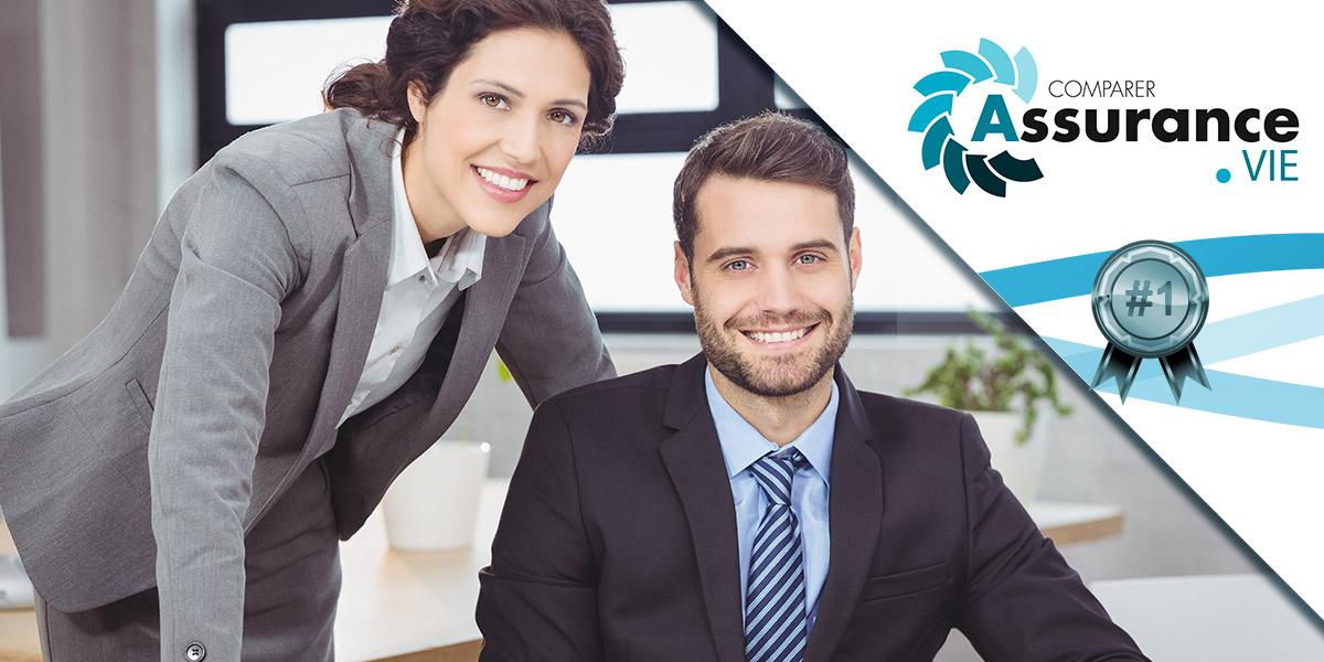 Oolong Media présente sa plateforme «Comparer Assurance Vie» pour des épargnes majeures au Québec en assurance vie.