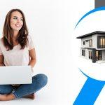 Soumissions Maison —  Obtenez des offres gratuites en lien avec l'achat – la vente ou l'entretien de votre maison