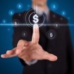 Quel est le prix de conception d'un site web pour une PME au Québec?