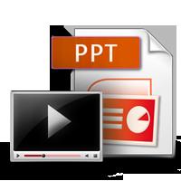 Création et Promotion de Vidéos et de Présentations