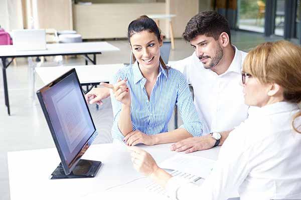 Les principales qualités et raisons de consulter un courtier en assurance-vie