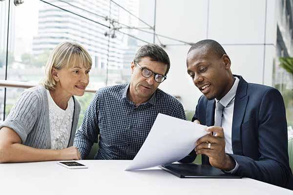 quels sont les rôles du courtier en assurance-vie et ses obligations professionnelles?