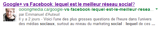 resultat-google-avec-authorship-exemple-v1