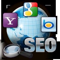 Marketing web (référencement, PPC, annonces classées)