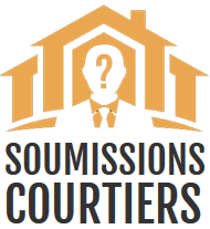 soumissions-courtiers-logo