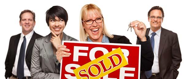 soumissions-courtiers-vendre-acheter-maison