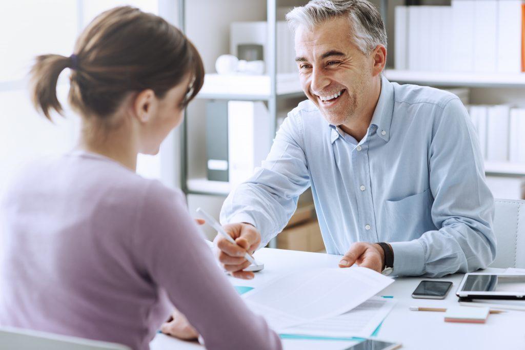 soumissions-pret-hypothecaire-choisir-produit-avec-conseiller