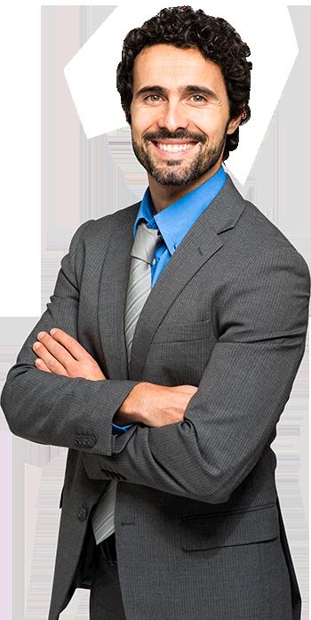 soumissions-pret-hypothecaire-courtier-hypothecaire